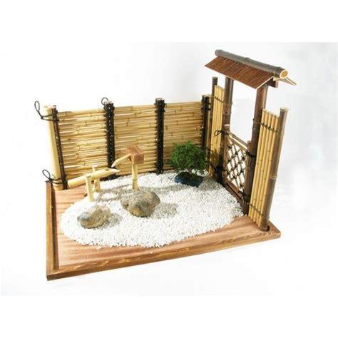 Jardin Zen Miniature by 1000 Ideas Sobre Jardin Zen Miniature En