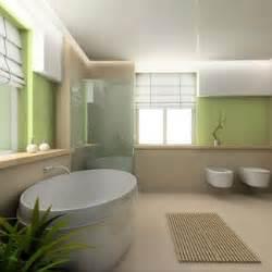 Rubber Duck Bathroom Decor » Modern Home Design