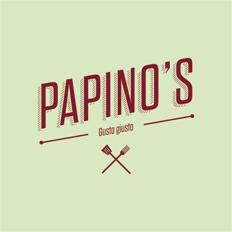 cucine papino ristorante papino s in vicenza con cucina italiana