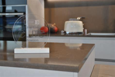 progettazione arredamento progettazione arredamento lucca progetto casa arredamenti