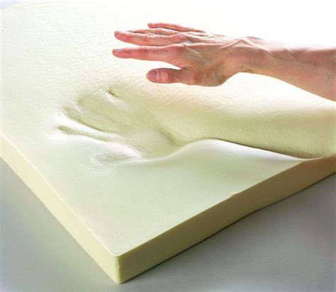 foam beds memory foam beds for pain evidence and user reviews