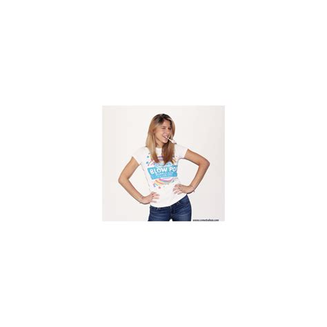 Dressing Angle 1121 by Charms Pop T Shirt