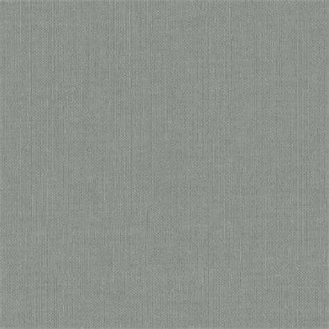 b q grey wallpaper b q hessian wallpaper k i t c h e n pinterest