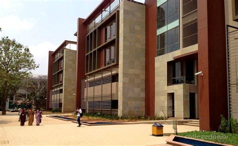 Of Iowa Pre Mba by Mvj College Of Engineering Mvjce Bangalore Images