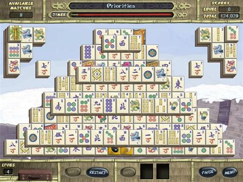 mahjong games full version free download free mahjong free pc game s driverlayer search engine