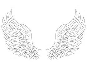 coloring pages of a heart with wings collections