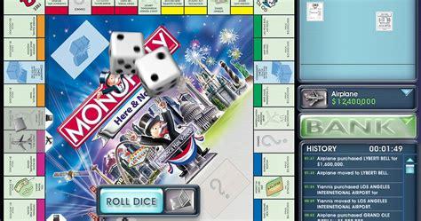 download game mod untuk pc download permainan monopoly untuk pc download game
