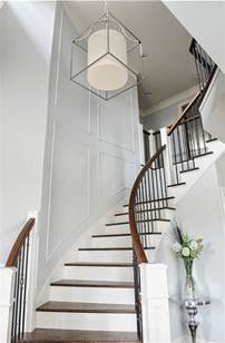 Basement Stairs Design Basement Stairs Basic Principles Of The Construction Stairs Designs