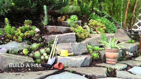 miniature gardens ideas miniature garden ideas