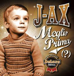 Calendario J Ax Concerti J Ax Tutte Le Date Tour 2012
