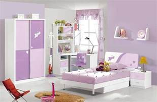 Bedrooms For Kids 19 Excellent Kids Bedroom Sets Combining The Color Ideas