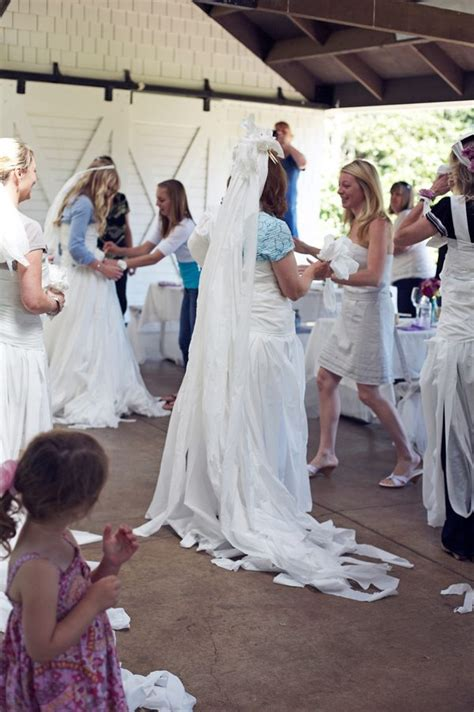wedding dresses games wedding dresses handese a pretty chic bridal shower the sweetest occasion