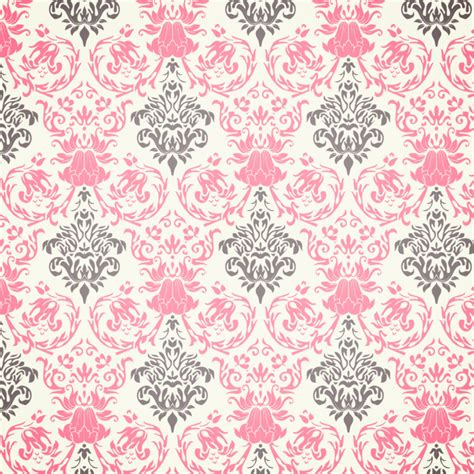 printed wallpapers wallpapers prints patterns group 39