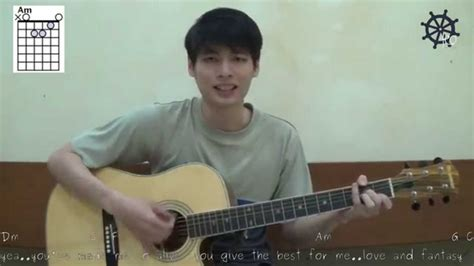 belajar kunci gitar not with me akustik gitar belajar lagu not with me bondan youtube