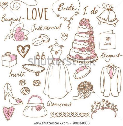 doodle wedding best 25 doodle wedding ideas on chalkboard