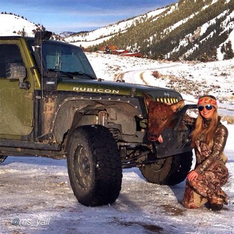 best jeep for roading 311 best images about roading on chevy