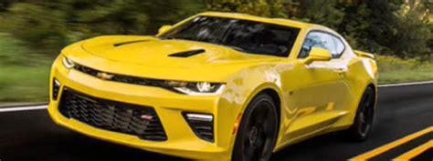 cotizaciones de vehiculos 2016 melhores carros 2016 by adilson youtube