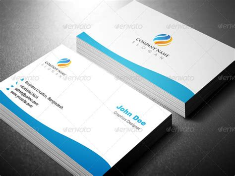 Business Card Template Developer by Cheap Business Cards Free Premium Templates