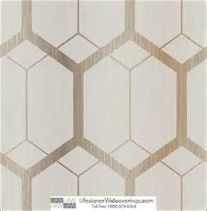 wall wallpaper modern wallpaper geometric wallpaper for walls 2017 grasscloth wallpaper
