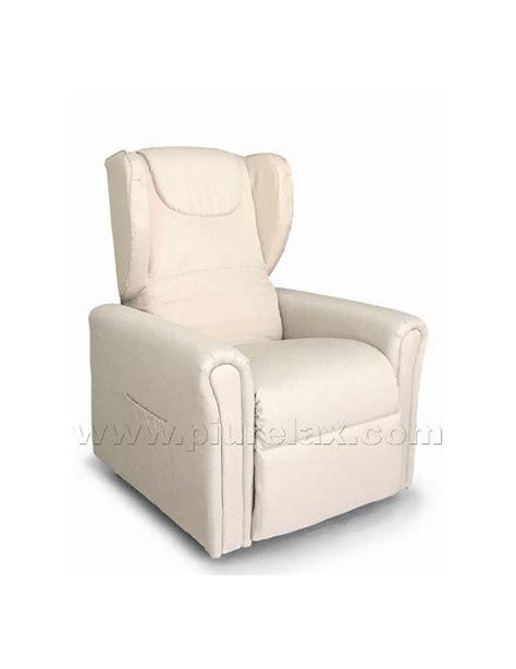 poltrona reclinabile anziani poltrona anziani e disabili reclinabile due motori