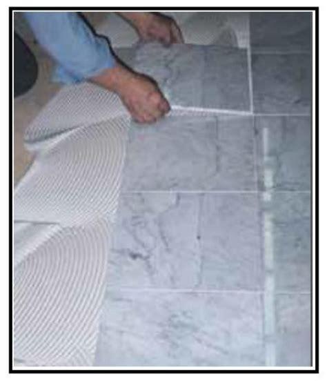 incollare piastrelle casa immobiliare accessori incollare mattonelle