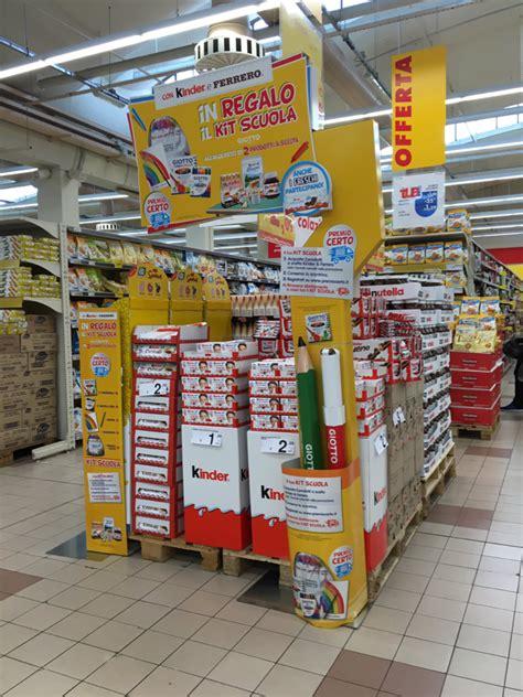 gazebo auchan auchan italia retail auchan