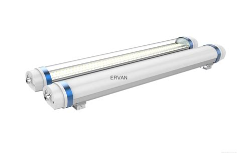 Limited Edition Lu Led Bulb 7 Watt Sensor Suara 4ft tuv approved led universal high power industrial luminaires t21 ervan china