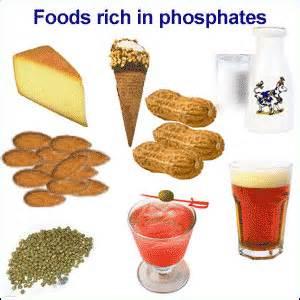 diet for calcium stones