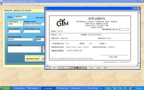 arrendamiento kamistad celebrity pictures portal recibo varios modelos kamistad celebrity pictures portal