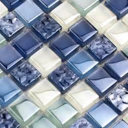 sea glass tile backsplash sea glass backsplash promotion shop for promotional sea