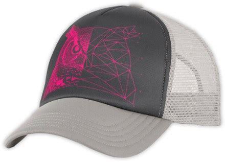 the not your boyfriend s trucker hat s