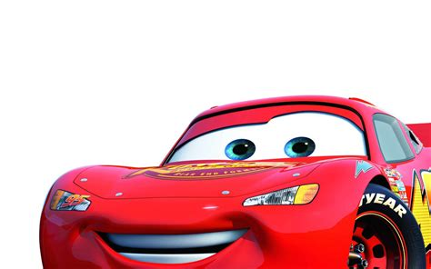 Lightning Mcqueen 2 Car Names Lightning Mcqueen In Cars 2 14181 1920x1200 Px