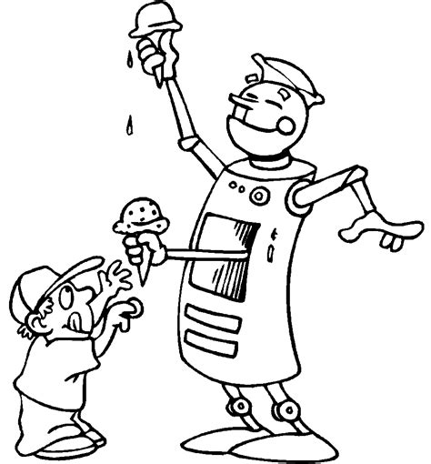 coloring book for scientists free science beaker coloring pages