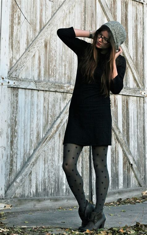 1000 ideas about pacific northwest style on pinterest pacific northwest style blogger fashion pinterest