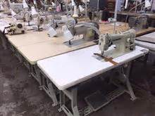 Trim And Upholstery Schools by Auto Upholstery Sewing Auto Trim Southwest Sewing