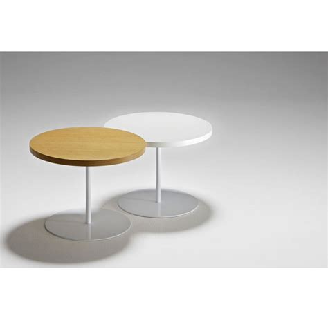 side tables nz ajmine com side tables nz ajmine com