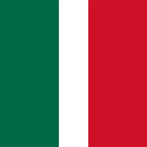 mexican colors flag mexican flag colors related keywords mexican flag colors