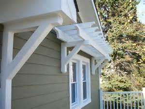 Sliding Pergola Cover by Over Window Pergola Jpg