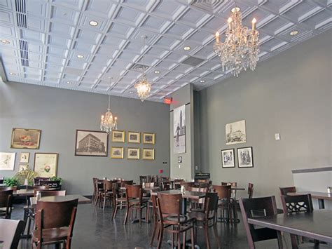 Chintz Room by Restaurant Review The Chintz Room Columbusunderground