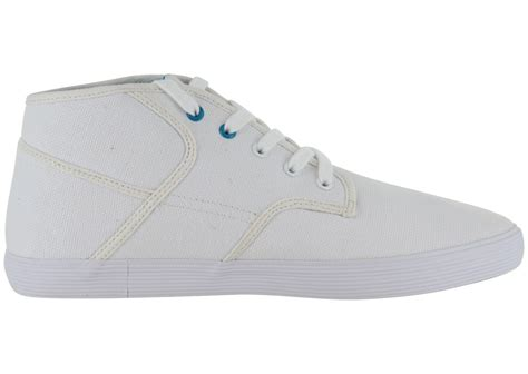 Lacoste Sport Andover lacoste andover jaw blanche chaussures homme chausport
