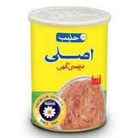 desi ghee meaning pakistan ghee ghee from pakistani manufacturers and suppliers