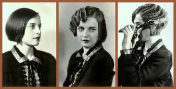 20shair tutorial the roaring 20s how the flapper girls did it 1 2 3