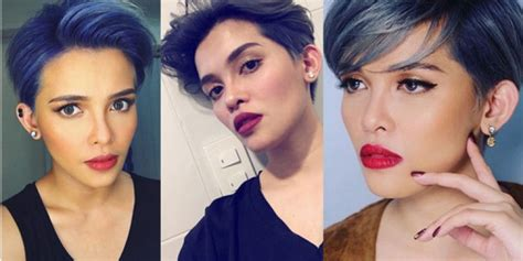 kz tandingan height myideasbedroomcom constantino yeng biography of kz tandingan new hair color