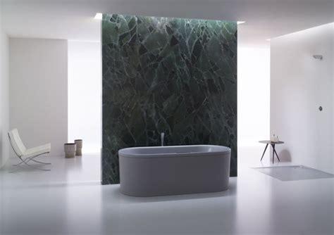 vasche da bagno colorate kaldewei vasche da bagno colorate social design magazine