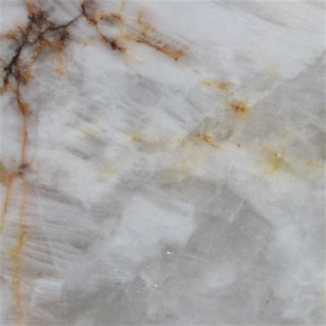 Marble Countertops Stain by 39 Best Images About Granite Color Options On