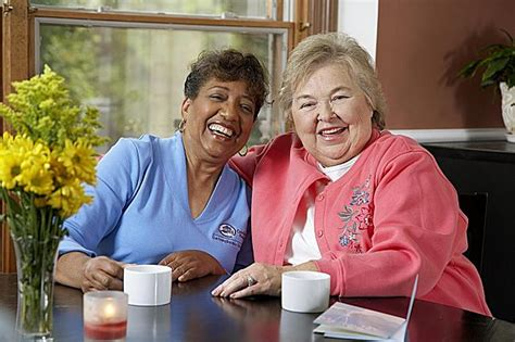 comfort keepers ct comfort keepers in royersford pa 19468 pennlive com