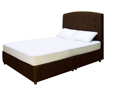 free plans platform bed with drawers brown hairs