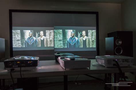 cheap hd the best cheap projector