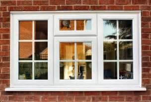 Home Design Upvc Windows Amberwood Designs Conservatories Doors Windows