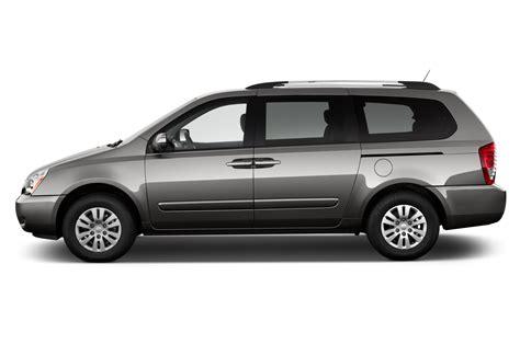 Kia Sedona 2014 Reviews 2014 Kia Sedona Reviews And Rating Motor Trend